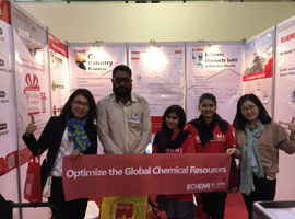 Oil & Gas Asia Exhibition & Conference