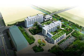 Shandong Yiteng New Material