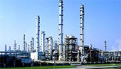 Weifang Limin Chemical Company