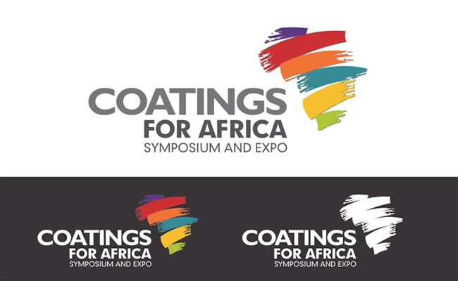 Coatings for Africa Symposium and Expo