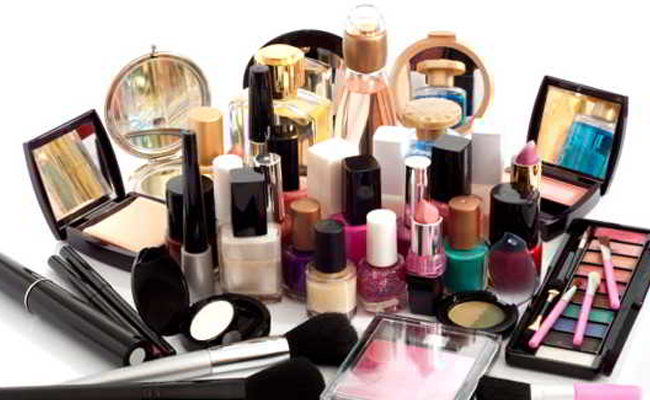 The 14 Toxic Cosmetic Ingredients to Avoid - Echemi com
