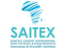 SAITEX 2017