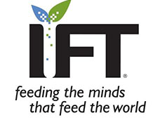 IFT2017 - Institute of Food Technologists