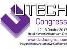 UTECH Congress 2017