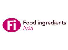 Fi Asia 2017