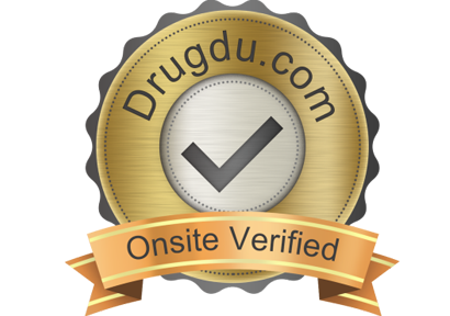 Ddu Verified Certification Helps You in Medical Device and Pharma Suppliers