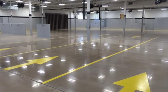 Epoxy Coatings Market Upcoming Demands and Growth Analysis 2024