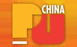 Pu China 2017