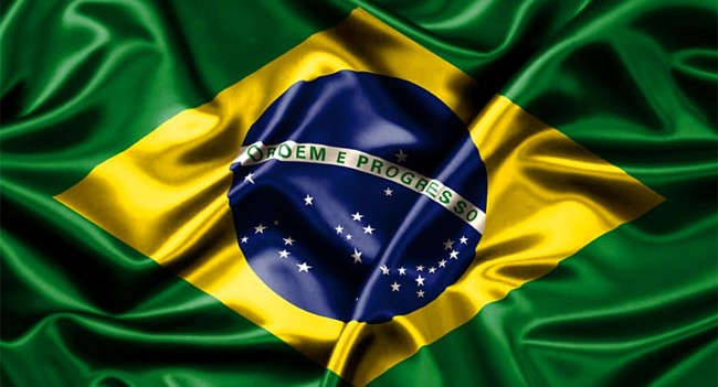 Brazil quickly seizes the crude oil export market