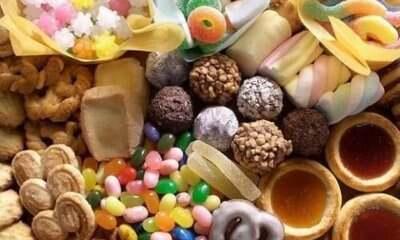 天然食品添加剂研究现状及发展趋势