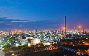 Sinopec Yangzi's No.1 Cracker, Butadiene Plant Operations Back to Normal