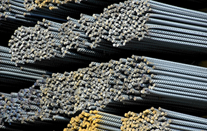 Hong Kong Extends Compliance Deadline for Imported Rebar Specs by Two Years