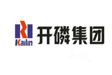 贵州开磷国际贸易有限公司