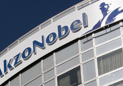 AkzoNobel Turns Down Third PPG Takeover Offer, to Focus on New Strategy
