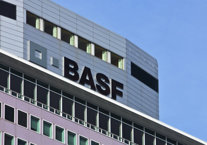 BASF launches new PPA, adopted by Gehr