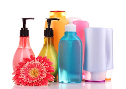 Personal Care Products Next on 'Price War' List