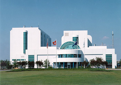 Market demand rises, Novartis delays closure of UK pharmaceutical factory