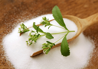 Encyclopedia of commonly used sweeteners