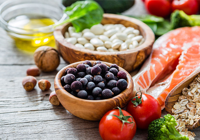 Food Nutrition Show Highlights Export Potential