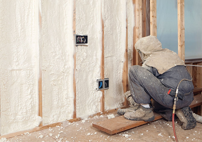 The Global Polyurethane Foam Market Is Expected To Reach $60.5 Billion By 2022