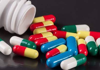 Ways to Improve Drug Access