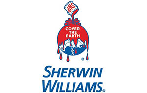 Sherwin-Williams Gets Regulatory Approval to Finalize Valspar Acquisition