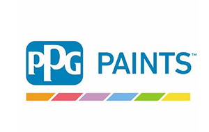 PPG Closes Plaka Plasterboard Business Sale to Knauf