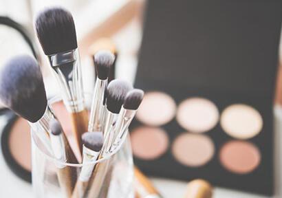 Bangladesh Sixth Largest Buyer of Cosmetics in the Muslim World