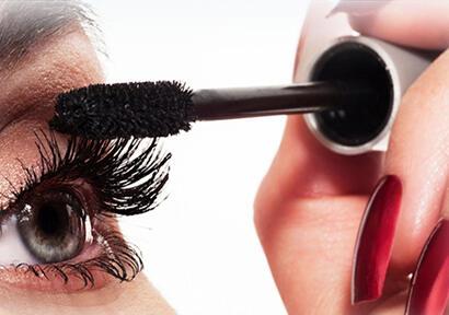 Cosmetics Usage, Advantage And Disadvantage