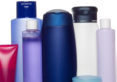 Common Chemicals in Shampoos, Cosmetics, Alcohol May up Cancer Risk