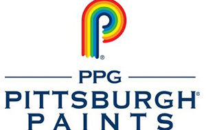PPG Sells Remaining Glass Business To Focus On Paints