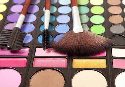 California Assembly Passes Professional Cosmetics Ingredient Labelling Bill