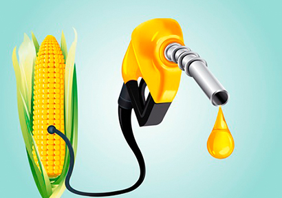 Argentina Raises Ethanol Prices for Oil Refiners in June