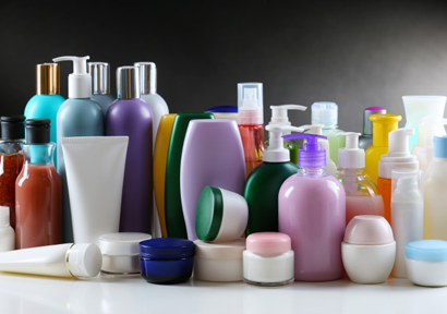 Global Colour Cosmetic Industry: Market Analysis and Opportunity Assessment