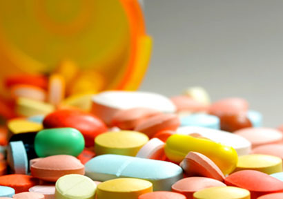 Senate Committee Takes First Step on Rising Pharmaceutical Prices