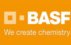 Stepan Company Agrees To Acquire BASF's Surfactant Facility