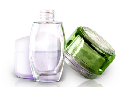Natural Segment in Personal Care Estimated to be Rs 18,500-cr Market