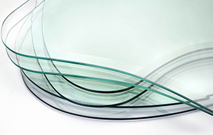 Chinese Glass Faces Anti-Dumping Duty After Import Surge