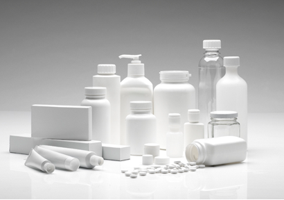 Pharmaceutical Packaging Equipment Market Worth US$8.24 Billion by 2022