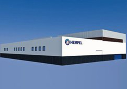 Hempel Invests in Life-Saving Fire Protection Coatings