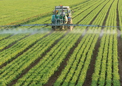 PI Industries, Kumiai to Form 50-50 Agrochemicals JV in India