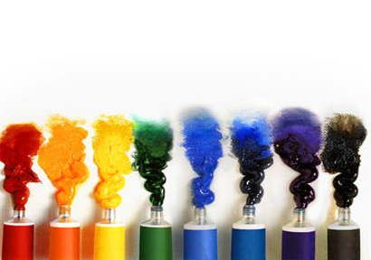 Pigments & Dyes Global Analysis 2015 to 2021