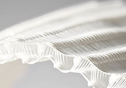 Sustainable Biomedical Textiles for the Future