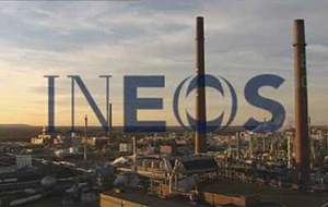 Ineos Has Process Upset on Texas HDPE Unit