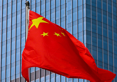 China Growth Outlook Less Rosy Than Trade Number Suggests