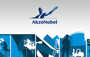 AkzoNobel Planning Major Expansion of Organic Peroxide Capacity in China