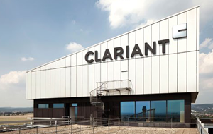 Clariant, Huntsman Gives Update on Planned Merger