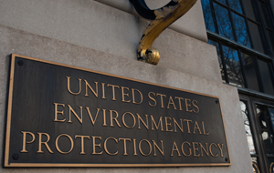 EPA Hit With 2 Lawsuits Over Safety Review for Chemicals