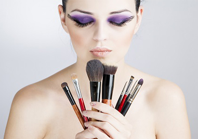 Beauty at a Price: Dangers of Using Cosmetics Daily