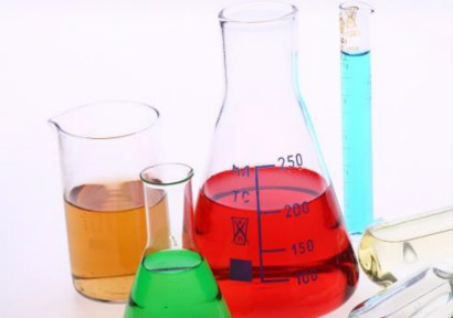 短缺药品和原料药领域不能任性涨价